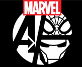 Marvel Cómics