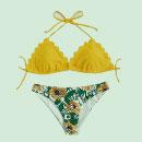 ملابس سباحة