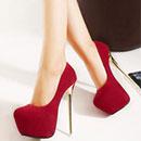 Zapatos Sexy