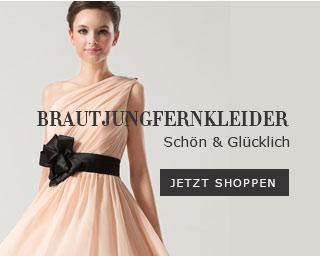 Milanoocom Brautkleider 2018maßgeschneiderte Brautkleiderkleider