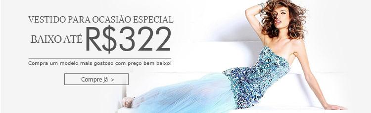 fc8639dbd6 Vestidos de Madrinha Bonitos