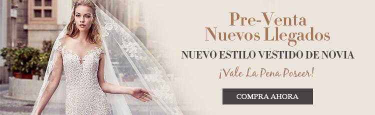 vestidos de novia baratos,Vestidos de novia 2018,vestidos largos ...