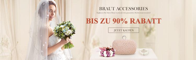 brautkleider günstig,Brautkleider online, | Milanoo.com