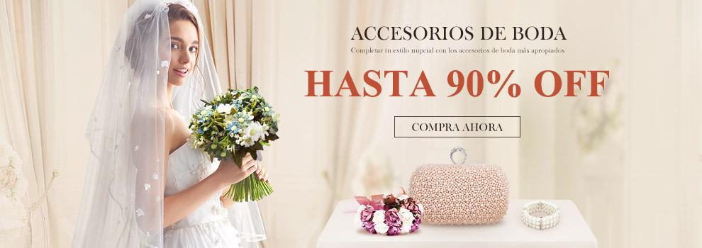 Milanoo.com - Comprar vestidos de boda baratos 2018, vestido de boda ...