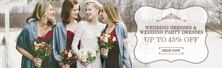 Wedding Guest Dresses Party Cheap