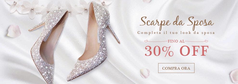 Compra Migliori Scarpe D'occasione Online|scarpe Da Sposa,