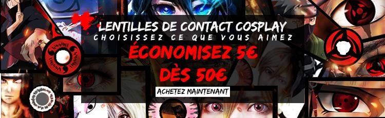 Vente Cher De En Ligne Pas Chaussures Cosplay rdrqHwIS