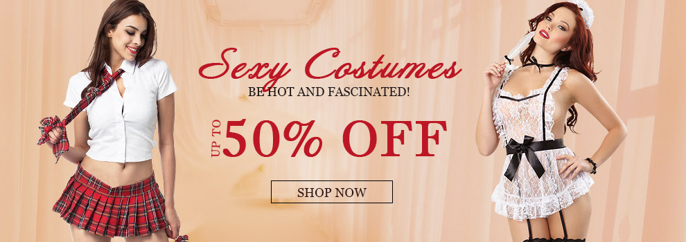 606c2e4f6e Cheap Costume Online-Buy Popular Costumes at Low Price