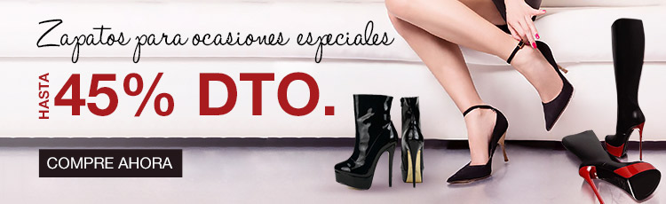e59da72721be Tacones altos de mujer & Pumps | Milanoo.com