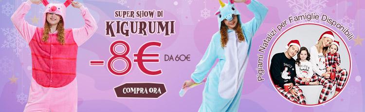 Compra Costumi da Ballo per Recital cd9a2bf3e44d
