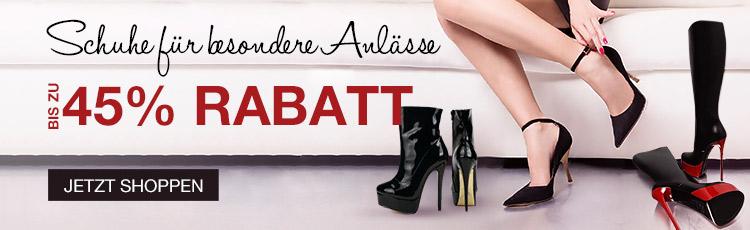 Damen Schuhe Großhandel Damen Schuhe Online |