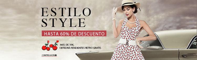 653bf9974f6d Tienda de Ropa de mujer barata,Vestido de moda de mujer con el ...