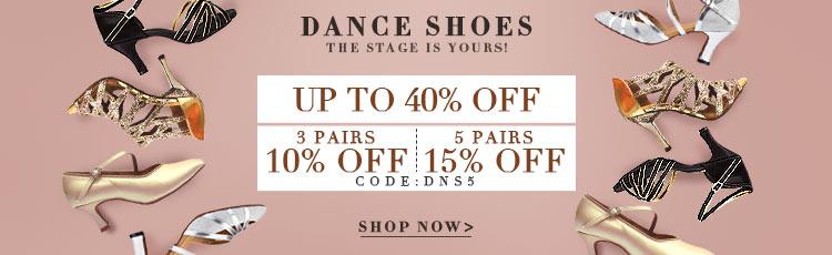 9c5052931 Latin Dance Dresses-Salsa