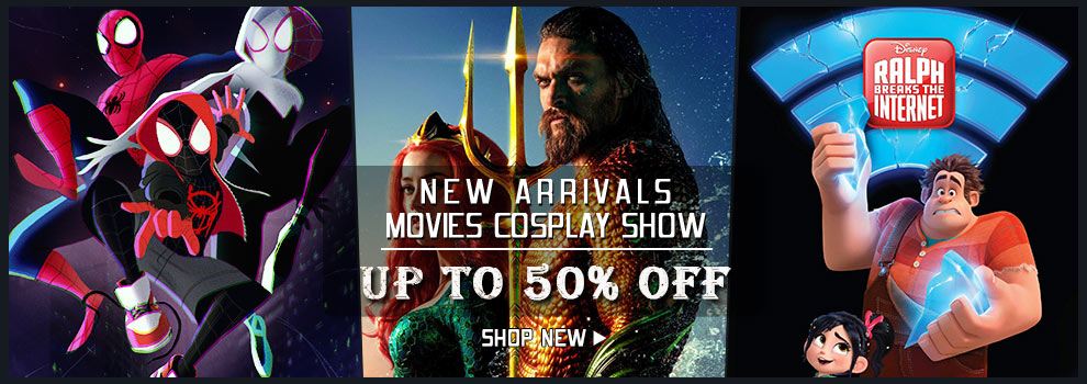 Milanoo Com Buy Cheap 2019 Anime Cosplay Costumes Online Shop Customized Japan Cosplay Marvel Costumes Cosplay Wigs And Accessories
