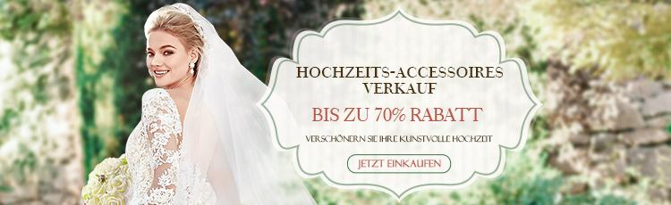 Hochzeitsmode Fur Damen Online Bei Bonprix Kaufen