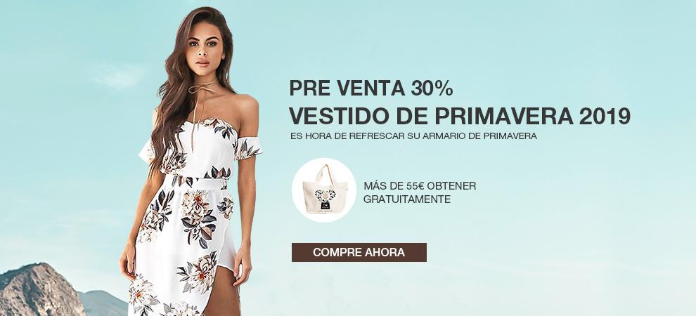 Milanoo.com  Tienda de moda online para vestidos 94a90fc8ff59