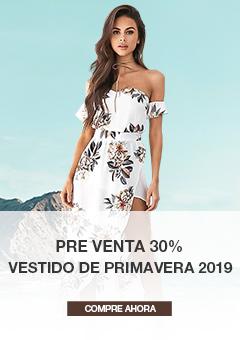 0c8f6adc06 Milanoo.com  Tienda de moda online para vestidos