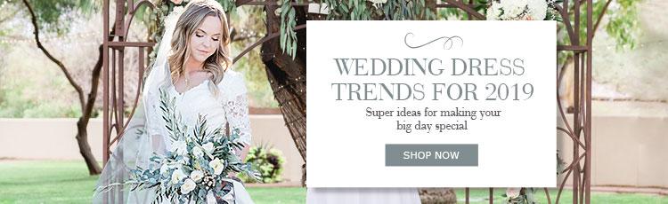 816d678e197 Wedding Guest Dresses