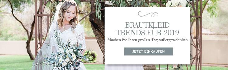 Brautkleider Gunstig Brautkleider Online Milanoo Com