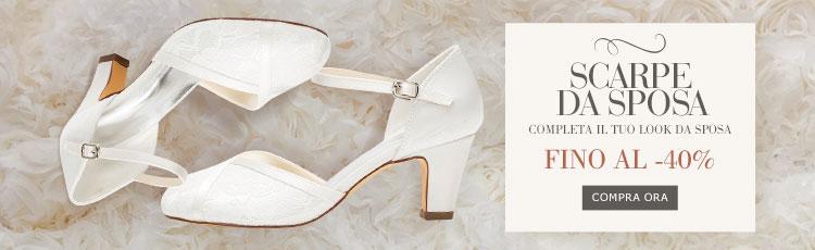 c7fd5a0a64d6e scarpe da sposa  scarpe da matrimonio compra gli ultimi stili ...