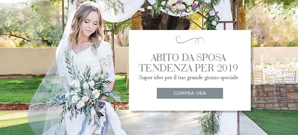 Milanoo.com  Negozio di moda online per abito c8a3f9411bf