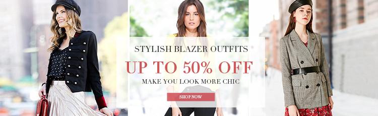 1af2479319987 Women s Dresses-Shop Beautiful styles