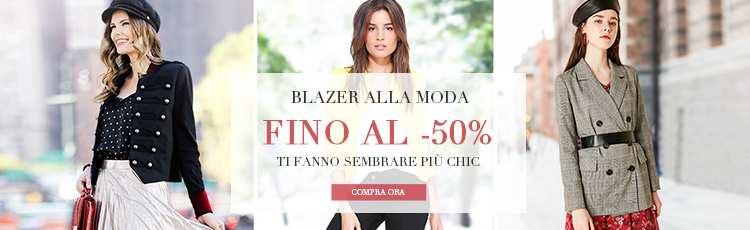 Milanoo.com - Acquista Economici Vestiti in Pizzo f4c73c69e02