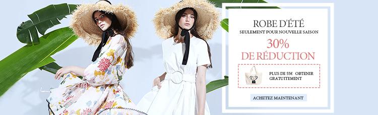 385cdce2f9 Manteau Femme 2019 | Vestes, Blazers, Cardigans | Milanoo.com