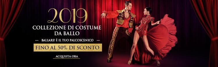 1143969fc6 Costumi da danza del ventre Vendita a privati e all ingrosso Online ...