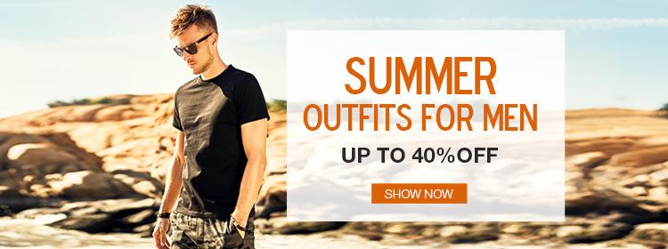17c288ba Fashion Men's Dress Shirts, Casual Shirts on Sale, long sleeve men ...