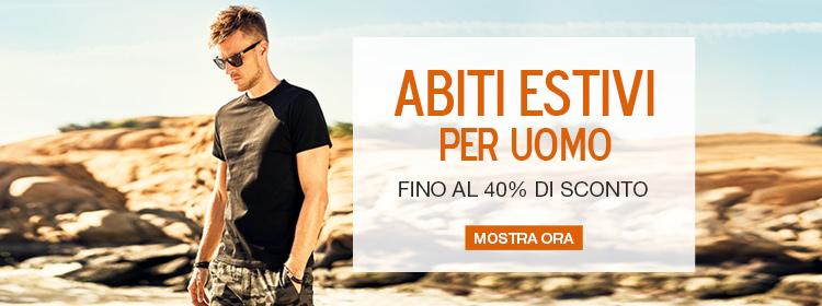 hot sale online 2b2a5 716b6 Acquista Giacche in Pelle per Uomo  Giacche da Moto & Bomber ...