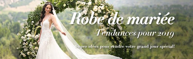 Super remise fournisseur officiel prix pas cher Robe de mariée pas cher et robes de mariée moins de 100 ...