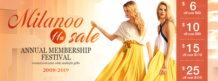 689f97310c58 Women's Dresses-Shop Beautiful styles | Milanoo.com