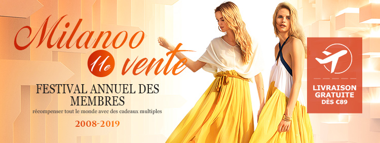 cd6b6e33d08f3 Robes fleur de fille 2019 pas cher, Robes fleur fille d'enfant 2019,robes  fille de l'occasion,designer robes fleur fille | Milanoo.com