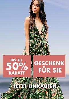 reputable site 602fa 99233 Milanoo.com: Online Fashion Shop für Kleid, Schuhe und mehr!