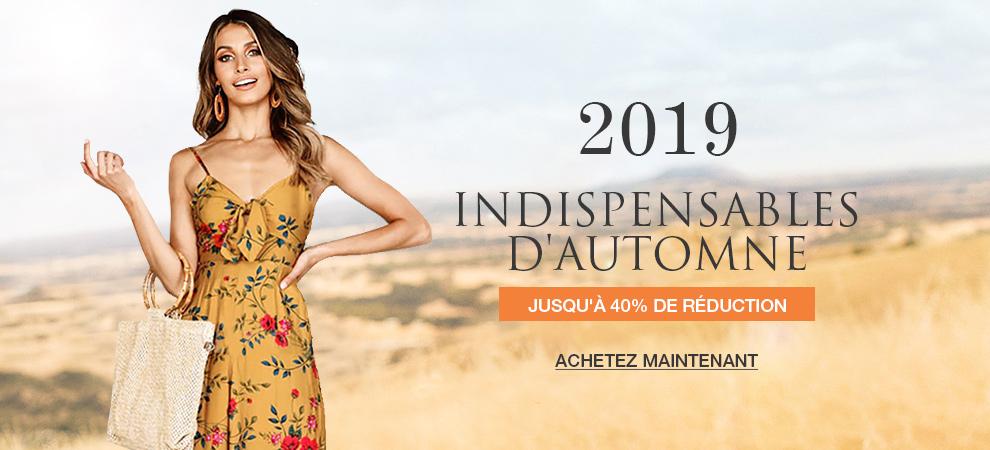 Milanoocom Boutique De Mode En Ligne Robes Chaussures Et Plus