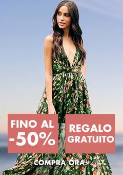 super popular 5b57e 039fc Milanoo.com: Negozio di moda online per abito, scarpe e altro!