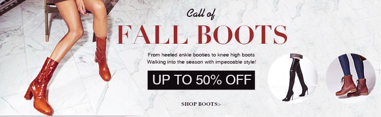 a898e5e66f1 Discount Shoes for Men, Quality Men's Shoes | Milanoo.com