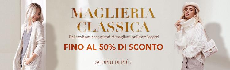 sports shoes 62514 3ce8e Maglie Vendita a privati e all ingrosso Online | Milanoo.com