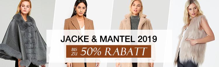online store f7a07 cb8ad Lange Kleider günstig,langes Kleid Shop,Sommerkleider lange ...