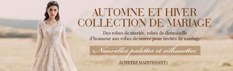 Robe De Mariee Robe De Mariee Pas Cher Robe De Mariee Sur