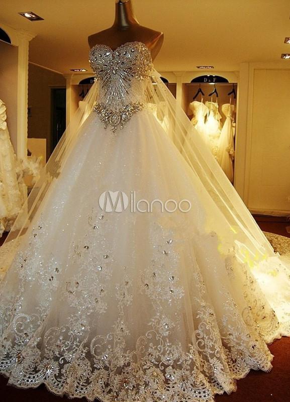 Vestido de novia desmontable mexico