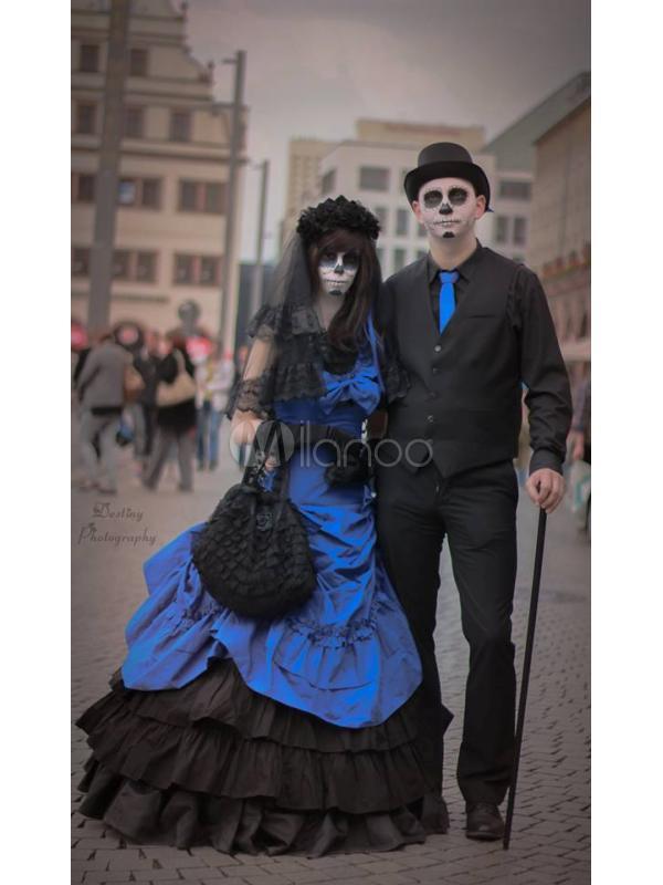 Gotik Lolita-kaufen Gotik Lolita online - Milanoo.com
