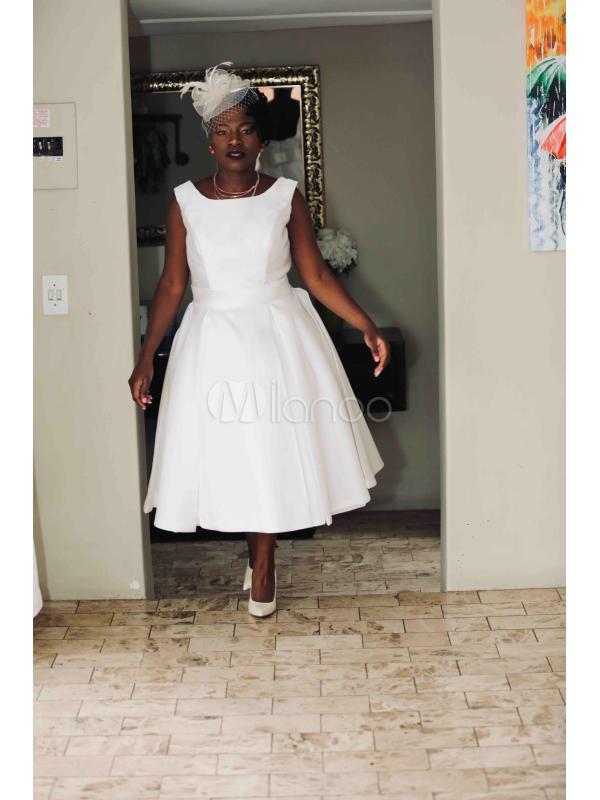 b624ee668b Designer Collection-Miama Wedding Dresses - Milanoo.com