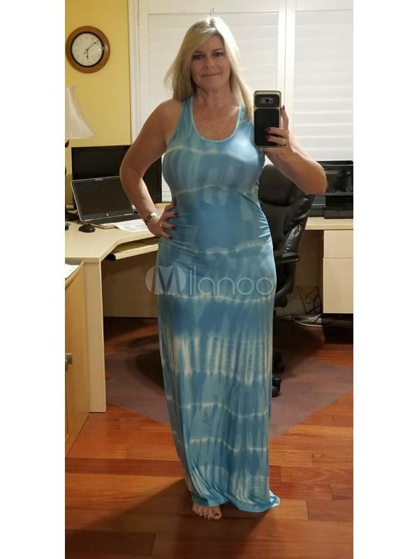 dc5ef403a13 Dresses Under  20 - Milanoo.com