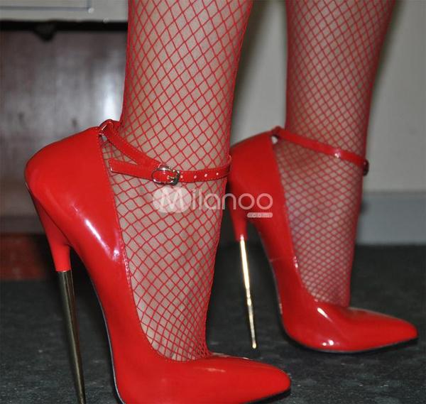 Cheap High Heels for Women | Milanoo.com