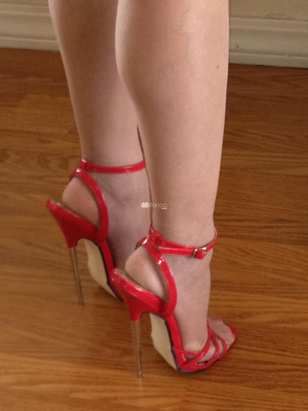 Womens sexy shoes and