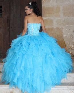a9e8ed818 Vestidos de Quinceañera