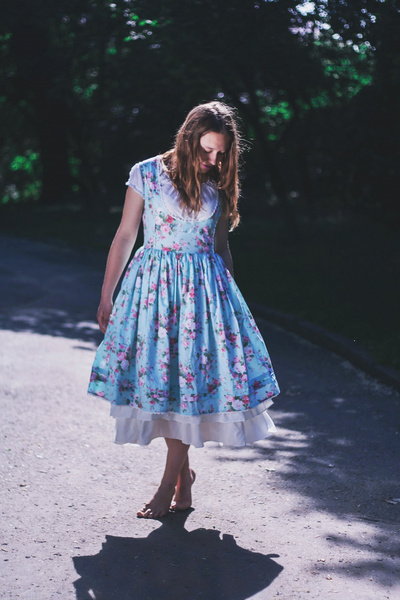 Buy Cheap Lolita Dress Online Milanoo Com