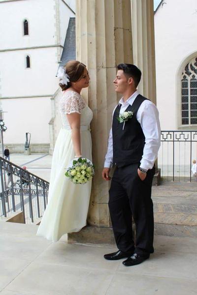 Günstige Mutter der Braut Kleider Online im Jahr 2018 | Milanoo.com
